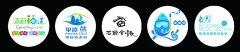 2020全福游有全福-北港两岸原创音乐嘉年华(第二