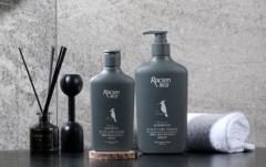 传统洗发水行业该如何找到新流量切口,实现新