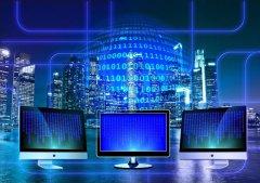 数字化转型加速,你的数字化能力Ready了吗?