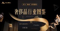 中国奢侈品市场迎来爆发式增长,讯飞AI营销云发